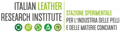 ITALIAN LEATHER RESEARCH INSTITUTE