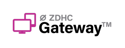 THE ZDHC GATEWAY