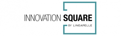 Biotechnologies, artificial intelligence and much more: meet the future at Lineapelle Innovation Squ