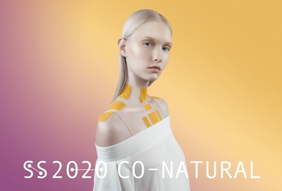LP FASHION STUDIO - Tendenze SUMMER 2020