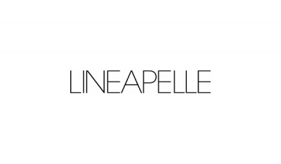 LINEAPELLE - CONFERENZA STAMPA