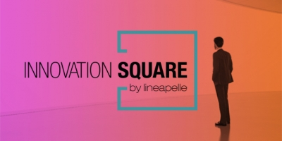 Lineapelle Innovation Square, Milan, September 25-27: focus on the future