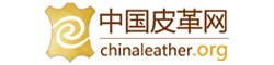Chinaleather.org