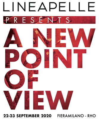 A NEW POINT OF VIEW