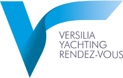 Italian leather meets up with yachting: Versilia Yachting Rendez-Vous is coming up